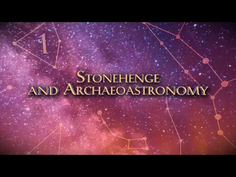The Remarkable Science of Ancient Astronomy | The Great Courses