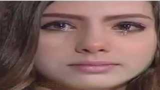 getlinkyoutube.com-Niña de 13 años recibe la broma mas cruel jamas vista en tv
