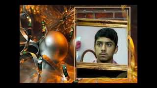 song jalwa by shahzad  063-2279009