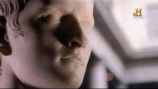 getlinkyoutube.com-✓ Historia Documental Caligula.1400 Diasde Terror /