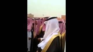 getlinkyoutube.com-مشاركة الشيخ : عبدالله بن هاجد السبيعي في ملفى وإعتاق رقبة السجين صالح محمد المديري بالخرمة