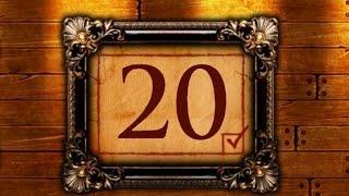 getlinkyoutube.com-Time To Escape  level  20
