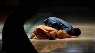 getlinkyoutube.com-البكاؤون أجمل موعظة مبكية الشيخ محمد الشهراني