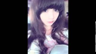 getlinkyoutube.com-Girl Cute Vietnamese [Hương Hương Mì Gói] #7 Phat 3