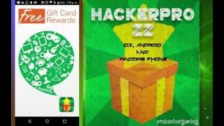 getlinkyoutube.com-Hack para AppNana 1.000.000 diarias