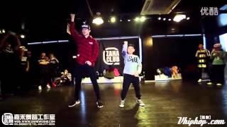 getlinkyoutube.com-Style Dance-Kmeng Bek Sloy