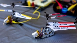 getlinkyoutube.com-Hacking a $20 Toy Helicopter into an Autonomous Drone