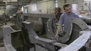 getlinkyoutube.com-Car Body Glass Fibre