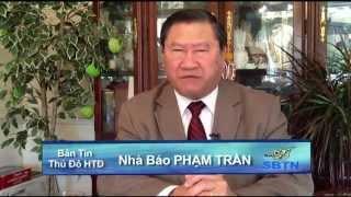getlinkyoutube.com-Áp Lực Mới Nhất Của Trung Quốc Tại Biển Đông Đặc Biệt Đối Với Việt Nam