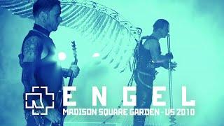 getlinkyoutube.com-Rammstein - Engel (Live from Madison Square Garden)
