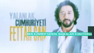 Fettah Can – Yonca Bahçesi şarkısı dinle