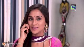 Ek Nayi Pehchan - Episode 87 - 28th April 2014