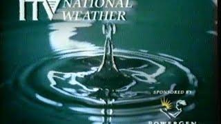 getlinkyoutube.com-ITN News & Sport - ITV National Weather - Anglia News & Weather - 1993