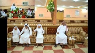 getlinkyoutube.com-زواج العم حسين بن معيض القرني عند بالحارث