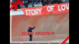getlinkyoutube.com-merci YAMAHA  Crb Vs Mca  2014