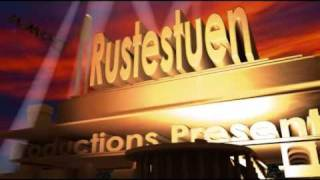 getlinkyoutube.com-20th Century FOX intro - Rustestuen Production Presents Concept
