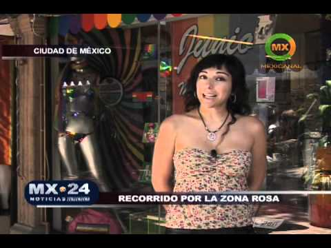 prostitucion de lujo videos de prostitutas de carretera