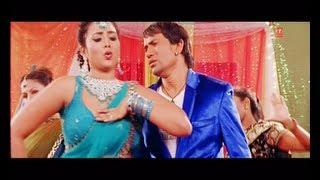 getlinkyoutube.com-Chusat Chusate Daant Kaat Lihave (Full Bhojpuri Video Song) Feat. Hot Rani & Swati