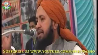 Clarification on Halala and Triple Talaq & Debate by Syed Fazlullah Chisti