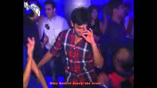 getlinkyoutube.com-Bday Bash of Kanchi aka Avani Part 2