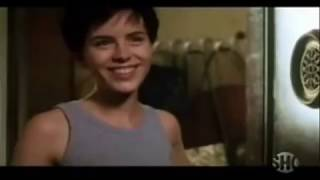 getlinkyoutube.com-Kate BECKINSALE - BEST OF SEXY VIDEO - 1994 UNCOVERED