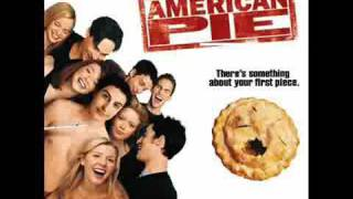 getlinkyoutube.com-American pie Song - Sway