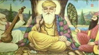 getlinkyoutube.com-Tu Kahe Dole Praniya By Anuradha Paudwal [Full Song] I Jiske Sir Oopar Tu Swami