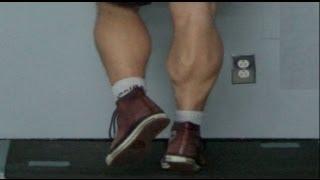 getlinkyoutube.com-Best Calf Workout For Massive Calves
