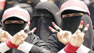 getlinkyoutube.com-الأضرعي كأس العالم بنكهة الثورة اليمنية