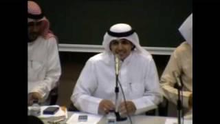 getlinkyoutube.com-قصيدة مضحكة للشاعر طلال الخضر- قصيدة خروف العيد