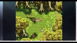 getlinkyoutube.com-Chrono Trigger Adult Version (18+)