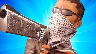 getlinkyoutube.com-WALL HACKS PRO - CS GO OVERWATCH HACKER! Funny Counter Strike Global Offensive