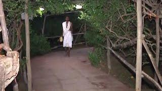 getlinkyoutube.com-Know the mystery behind 'Raas Leela'
