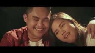 Kurt Fick - HAHAHAHasula (Official Music Video) width=
