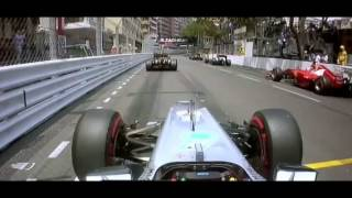 getlinkyoutube.com-F1 2012 Monaco Crash Onboard