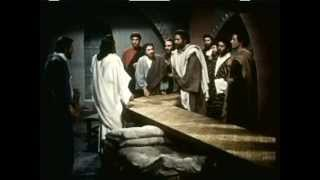 The Resurrection - 1st Glorious Mystery