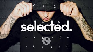 Justin Bieber - What Do You Mean (Jerome Price Remix)