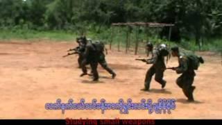 getlinkyoutube.com-arakan army 10