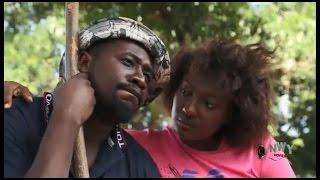 getlinkyoutube.com-My love story 4    - 2016 Latest Nigerian Nollywood Movie.