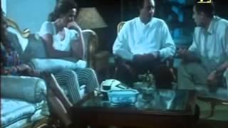 getlinkyoutube.com-فيلم : مجرم مع مرتبة الشرف  - رغــدة & هشام عبد الحميد