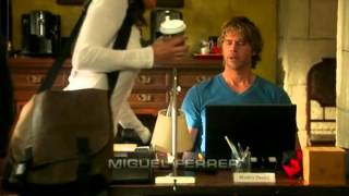 getlinkyoutube.com-NCIS Los Angeles 7x08 - PSB