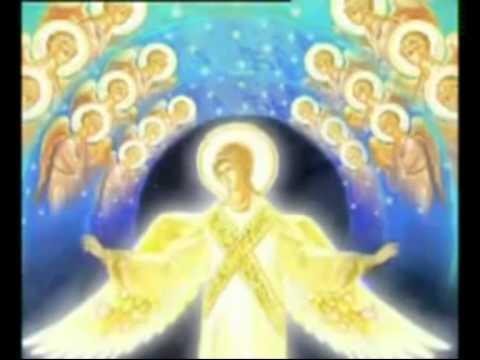 Η ΓΕΝΝΗΣΗ ΤΟΥ ΙΗΣΟΥ ΧΡΙΣΤΟΥ, (ΧΡΙΣΤΟΥΓΕΝΝΑ) κινούμενα σχεδία, παιδικά ορθόδοξα.
