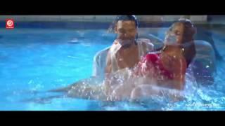 Saman Abhi Seel Ba   Latest Monalisa Hot Video Song   Dil Bhail Deewana   Viraj  HIGH