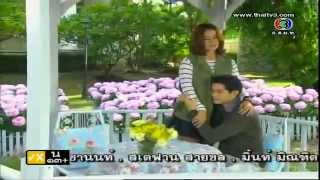 getlinkyoutube.com-[Full ep.12]  Qi Pao  กี่เพ้า