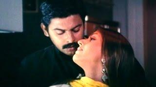Ghatu Prema Full Video Song || Okariki Okaru Movie || Sri Ram, Aarti Chhabria