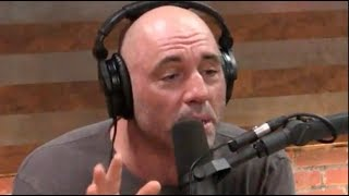 Joe Rogan on Porn Addiction