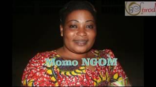getlinkyoutube.com-SON LAMB MBAMNE THIOMBY