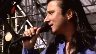 getlinkyoutube.com-Journey - Full Concert - 11/03/91 - Golden Gate Park (OFFICIAL)