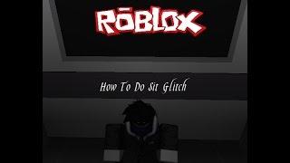 getlinkyoutube.com-Roblox Vampire Hunters 2 Sit Glitch