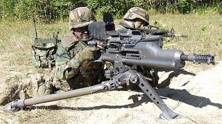 getlinkyoutube.com-Unbelievable Fire-Power of U.S Army - 2015